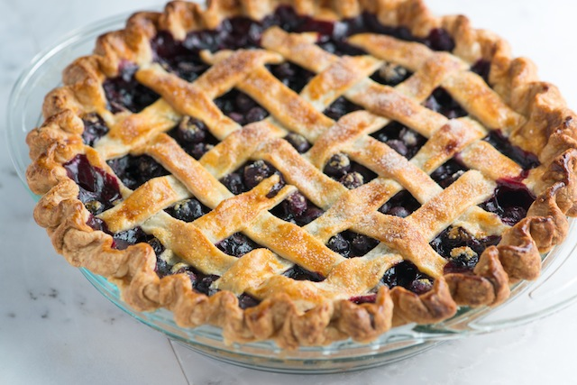 Blueberry-Pie-Recipe-2